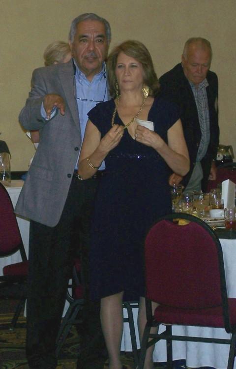 Susan lynn and coy allen - 4 7